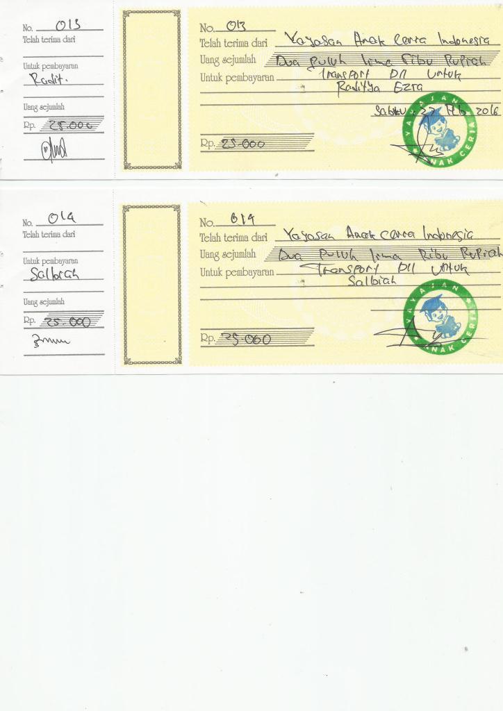 ID0009