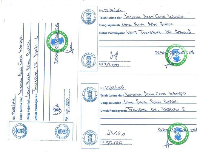 laporan Kwitansi Transport yatim Yayasan Anak Ceria Indonesia_Page_3