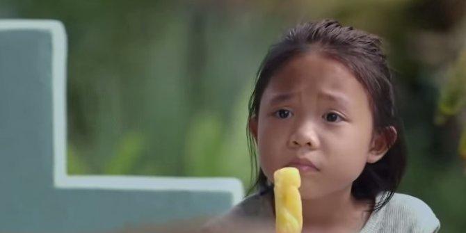 cerita anak thailand berjualan