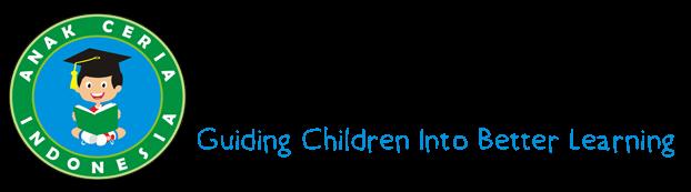 Yayasan Anak Ceria Indonesia